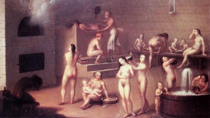 krasivoe-analniy-seks-v-saune-porno